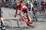 Tirreno Adriatico 2017 - 52th Edition - 6th stage Ascoli Piceno - Civitanova Marche 168 km - 13/03/2017 - Matthias Brandle (AUT - Trek - Segafredo) - photo Luca Bettini/BettiniPhoto©2017