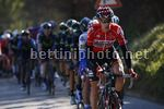 Tirreno Adriatico 2017 - 52th Edition - 6th stage Ascoli Piceno - Civitanova Marche 168 km - 13/03/2017 - Lotto Soudal - photo Luca Bettini/BettiniPhoto©2017