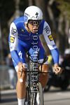 Tirreno Adriatico 2017 - 52th Edition - 7th stage San Benedetto del Tronto - San Benedetto del Tronto 10,5 km - 14/03/2017 - Niki Terpstra (NED - QuickStep - Floors) - photo Luca Bettini/BettiniPhoto©2017
