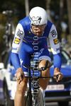 Tirreno Adriatico 2017 - 52th Edition - 7th stage San Benedetto del Tronto - San Benedetto del Tronto 10,5 km - 14/03/2017 - Tom Boonen (BEL - QuickStep - Floors) - photo Luca Bettini/BettiniPhoto©2017