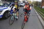 Milano Sanremo 2017 - 108th Edition - Milano - Sanremo 291km - 18/03/2017 - Francisco Ventoso (ESP - BMC) - photo Luca Bettini/BettiniPhoto©2017