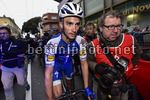 Milan Sanremo 2017 - 108th Edition - Milano - Sanremo 291km - 18/03/2017 - Julian Alaphilippe (FRA - QuickStep - Floors) - photo Dario Belingheri/BettiniPhoto©2017