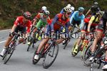 Milano Sanremo 2017 - 108th Edition - Milano - Sanremo 291km - 18/03/2017 - Grega Bole (SLO - Bahrain - Merida) - photo Luca Bettini/BettiniPhoto©2017