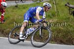 Milano Sanremo 2017 - 108th Edition - Milano - Sanremo 291km - 18/03/2017 - Julian Alaphilippe (FRA - QuickStep - Floors) - photo Luca Bettini/BettiniPhoto©2017