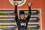 Milan Sanremo 2017 - 108th Edition - Milano - Sanremo 291km - 18/03/2017 - Michal Kwiatkowski (POL - Team Sky) - photo Dario Belingheri/BettiniPhoto©2017