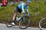 Milano Sanremo 2017 - 108th Edition - Milano - Sanremo 291km - 18/03/2017 - Matti Breschel (DEN - Astana Pro Team) - photo Luca Bettini/BettiniPhoto©2017
