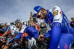 Milano Sanremo 2017 - 108th Edition - Milano - Sanremo 291km - 18/03/2017 - Fernando Gaviria (COL - QuickStep - Floors) - photo Luca Bettini/BettiniPhoto©2017