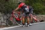 Milano Sanremo 2017 - 108th Edition - Milano - Sanremo 291km - 18/03/2017 - Fabio Felline (ITA - Trek - Segafredo) - photo Luca Bettini/BettiniPhoto©2017