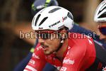 Milano Sanremo 2017 - 108th Edition - Milano - Sanremo 291km - 18/03/2017 - John Degenkolb (GER - Trek - Segafredo) - photo Luca Bettini/BettiniPhoto©2017
