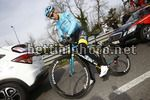 Milano Sanremo 2017 - 108th Edition - Milano - Sanremo 291km - 18/03/2017 - Alexey Lutsenko (KAZ - Astana Pro Team) - photo Luca Bettini/BettiniPhoto©2017