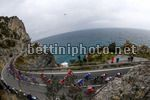 Milano Sanremo 2017 - 108th Edition - Milano - Sanremo 291km - 18/03/2017 - Scenery - photo Luca Bettini/BettiniPhoto©2017