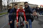Milano Sanremo 2017 - 108th Edition - Milano - Sanremo 291km - 18/03/2017 - Tim Wellens (BEL - Lotto Soudal) - photo Luca Bettini/BettiniPhoto©2017