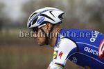 Milano Sanremo 2017 - 108th Edition - Milano - Sanremo 291km - 18/03/2017 - Tom Boonen (BEL - QuickStep - Floors) - photo Luca Bettini/BettiniPhoto©2017