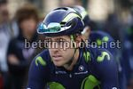 Milano Sanremo 2017 - 108th Edition - Milano - Sanremo 291km - 18/03/2017 - Alex Dowsett (GBR - Movistar) - photo Luca Bettini/BettiniPhoto©2017