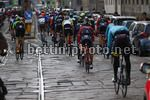 Milano Sanremo 2017 - 108th Edition - Milano - Sanremo 291km - 18/03/2017 - Scenery - Milano - photo Luca Bettini/BettiniPhoto©2017