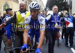 Milano Sanremo 2017 - 108th Edition - Milano - Sanremo 291 km - 17/03/2017 - Julian Alaphilippe (FRA - QuickStep - Floors) - photo Roberto Bettini/BettiniPhoto©2017