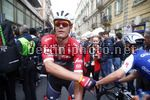 Milano Sanremo 2017 - 108th Edition - Milano - Sanremo 291 km - 17/03/2017 - Trek - Segafredo - photo Roberto Bettini/BettiniPhoto©2017