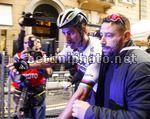 Milano Sanremo 2017 - 108th Edition - Milano - Sanremo 291 km - 17/03/2017 - Peter Sagan (SVK - Bora - Hansgrohe) - photo Roberto Bettini/BettiniPhoto©2017
