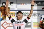 Trofeo Alfredo Binda 2017 - Cittiglio - donne - 19/03/2017 - Coryn Rivera (USA-Team Sunweb) - photo Anton Vos/BettiniPhoto©2017
