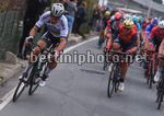 Milano Sanremo 2017 - 108th Edition - Milano - Sanremo 291 km - 17/03/2017 - Peter Sagan (SVK - Bora - Hansgrohe) - photo TDW/BettiniPhoto©2017
