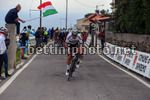 Milano Sanremo 2017 - 108th Edition - Milano - Sanremo 291 km - 17/03/2017 - Peter Sagan (SVK - Bora - Hansgrohe) - photo TDWBettiniPhoto©2017