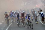 Milano Sanremo 2017 - 108th Edition - Milano - Sanremo 291 km - 17/03/2017 - Veduta - Capo Berta - photo Nico Vereecken/PN/BettiniPhoto©2017