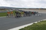 GP Indurain 2017 - Estella - 01/04/2017 - Scenery - photo Luis Angel Gomez/BettiniPhoto©2017