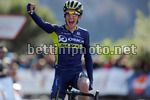 GP Indurain 2017 - Estella - 01/04/2017 - Simon Yates (GBR - ORICA - Scott) - photo Luis Angel Gomez/BettiniPhoto©2017
