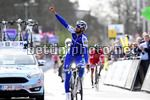 Scheldeprijs 2017 - 105th Edition - Mol - Schoten 202 km - 05/04/2017 - Tom Boonen (BEL - QuickStep - Floors) - photo Nico Vereecken/PN/BettiniPhoto©2017
