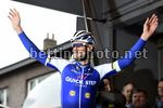 Scheldeprijs 2017 - 105th Edition - Mol - Schoten 202 km - 05/04/2017 - Tom Boonen (BEL - QuickStep - Floors) - photo Gregory Van Gansen/PN/BettiniPhoto©2017.