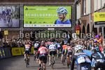 Scheldeprijs 2017 - 105th Edition - Mol - Schoten 202 km - 05/04/2017 - Scenery - photo Nico Vereecken/PN/BettiniPhoto©2017.