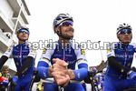 Scheldeprijs 2017 - 105th Edition - Mol - Schoten 202 km - 05/04/2017 - Tom Boonen (BEL - QuickStep - Floors) - photo Nico Vereecken/PN/BettiniPhoto©2017.