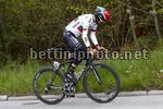 Tour of the Alps 2017 - 41th Edition - 1st stage Kufstein - Innsbruck 142,3 km - 17/04/2017 - JoseÕ Mendes (POR - Bora - Hansgrohe) - photo Luca Bettini/BettiniPhoto©2017