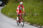 Tour of the Alps 2017 - 41th Edition - 1st stage Kufstein - Innsbruck 142,3 km - 17/04/2017 - Francesco Gavazzi (ITA - Androni Giocattoli - Sidermec) - photo Luca Bettini/BettiniPhoto©2017