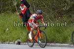 Tour of the Alps 2017 - 41th Edition - 1st stage Kufstein - Innsbruck 142,3 km - 17/04/2017 - Ivan Santaromita (ITA - Nippo - Vini Fantini) - photo Luca Bettini/BettiniPhoto©2017