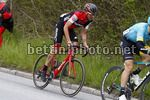 Tour of the Alps 2017 - 41th Edition - 1st stage Kufstein - Innsbruck 142,3 km - 17/04/2017 - Alessandro De Marchi (ITA - BMC) - photo Luca Bettini/BettiniPhoto©2017