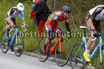 Tour of the Alps 2017 - 41th Edition - 1st stage Kufstein - Innsbruck 142,3 km - 17/04/2017 - Damiano Cunego (ITA - Nippo - Vini Fantini) - photo Luca Bettini/BettiniPhoto©2017