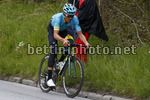Tour of the Alps 2017 - 41th Edition - 1st stage Kufstein - Innsbruck 142,3 km - 17/04/2017 - Luis Leon Sanchez (ESP - Astana Pro Team) - photo Luca Bettini/BettiniPhoto©2017