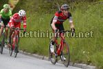 Tour of the Alps 2017 - 41th Edition - 1st stage Kufstein - Innsbruck 142,3 km - 17/04/2017 - Rohan Dennis (AUS - BMC) - photo Luca Bettini/BettiniPhoto©2017