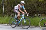 Tour of the Alps 2017 - 41th Edition - 1st stage Kufstein - Innsbruck 142,3 km - 17/04/2017 - Matteo Montaguti (ITA - AG2R - La Mondiale) - photo Luca Bettini/BettiniPhoto©2017