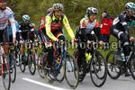 Tour of the Alps 2017 - 41th Edition - 1st stage Kufstein - Innsbruck 142,3 km - 17/04/2017 - Filippo Pozzato (ITA - Wilier Selle Italia) - photo Luca Bettini/BettiniPhoto©2017