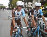 Tour of the Alps 2017 - 41th Edition - 1st stage Kufstein - Innsbruck 142,3 km - 17/04/2017 - Domenico Pozzovivo (ITA - AG2R - La Mondiale) - photo Roberto Bettini/BettiniPhoto©2017