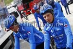 Tour of the Alps 2017 - 41th Edition - 2nd stage Innsbruck - Innervillgraten 181,3 Km - 18/04/2017 - Sergey Nikolaev (RUS - Gazprom - RusVelo) - photo Luca Bettini/BettiniPhoto©2017