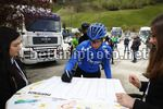 Tour of the Alps 2017 - 41th Edition - 2nd stage Innsbruck - Innervillgraten 181,3 Km - 18/04/2017 - Pavel Brutt (RUS - Gazprom - RusVelo) - photo Luca Bettini/BettiniPhoto©2017