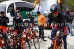Tour of the Alps 2017 - 41th Edition - 2nd stage Innsbruck - Innervillgraten 181,3 Km - 18/04/2017 - Alessandro Bisolti (ITA - Nippo - Vini Fantini) - photo Luca Bettini/BettiniPhoto©2017