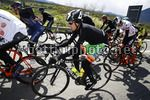 Tour of the Alps 2017 - 41th Edition - 2nd stage Innsbruck - Innervillgraten 181,3 Km - 18/04/2017 - Alessandro Tonelli (ITA - Bardiani - CSF) - photo Luca Bettini/BettiniPhoto©2017
