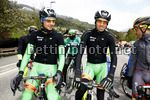 Tour of the Alps 2017 - 41th Edition - 2nd stage Innsbruck - Innervillgraten 181,3 Km - 18/04/2017 - Stefano Pirazzi (ITA - Bardiani - CSF) - photo Luca Bettini/BettiniPhoto©2017