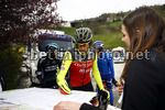 Tour of the Alps 2017 - 41th Edition - 2nd stage Innsbruck - Innervillgraten 181,3 Km - 18/04/2017 - Filippo Pozzato (ITA - Wilier Selle Italia) - photo Luca Bettini/BettiniPhoto©2017