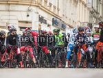 Tour of Croatia 2017 - 41th Edition - 1st stage Osijek - Koprivnica 227 KM - 18/04/2017 - Scenery - photo KL-Photo/BettiniPhoto©2017.