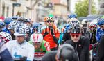 Tour of Croatia 2017 - 41th Edition - 1st stage Osijek - Koprivnica 227 KM - 18/04/2017 - Valerio Agnoli (ITA - Bahrain - Merida) - photo KL-Photo/BettiniPhoto©2017.